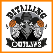 Detailing-Outlaws