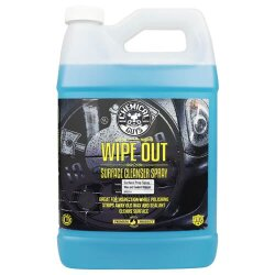 Chemical Guys Wipe Out Cleanser Spray
