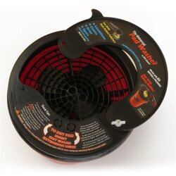 Grit Guard Universal Pad Washer