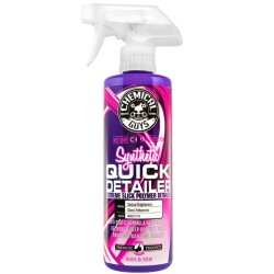 Chemical Guys Extreme Synthetic Quik Detailer