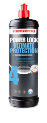 Menzerna Power Lock Ultimate Protection - 1,0 Liter