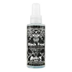 Chemical Guys Black Frost - Probeduft