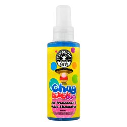 Chemical Guys Chuy Bubble Gum - Probeduft